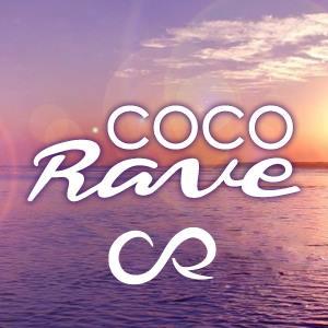Coco Rave