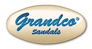 Grandco
