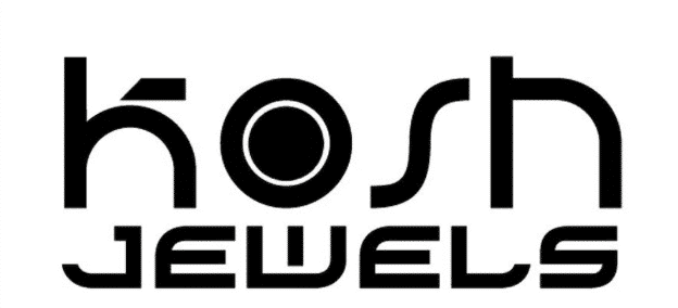 Kosh Jewels