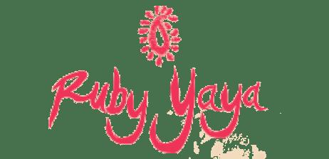 Ruby Yaya